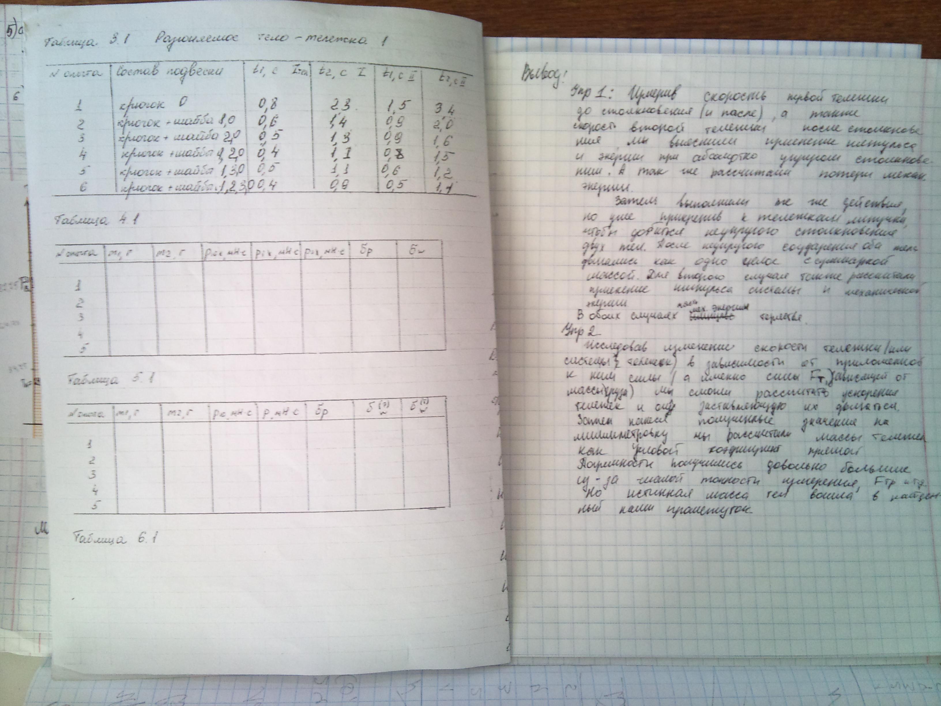 Калькулятор онлайн вычислить неопределенный интеграл